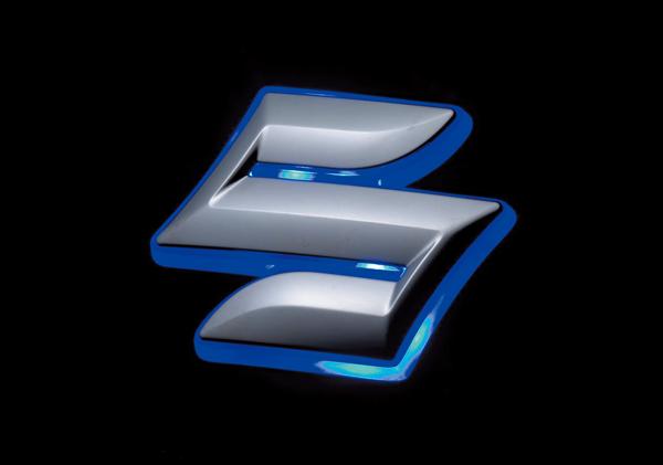 LED オーナメントベース