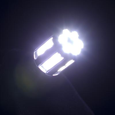 ジュエルLEDバルブ LEDバルブVL