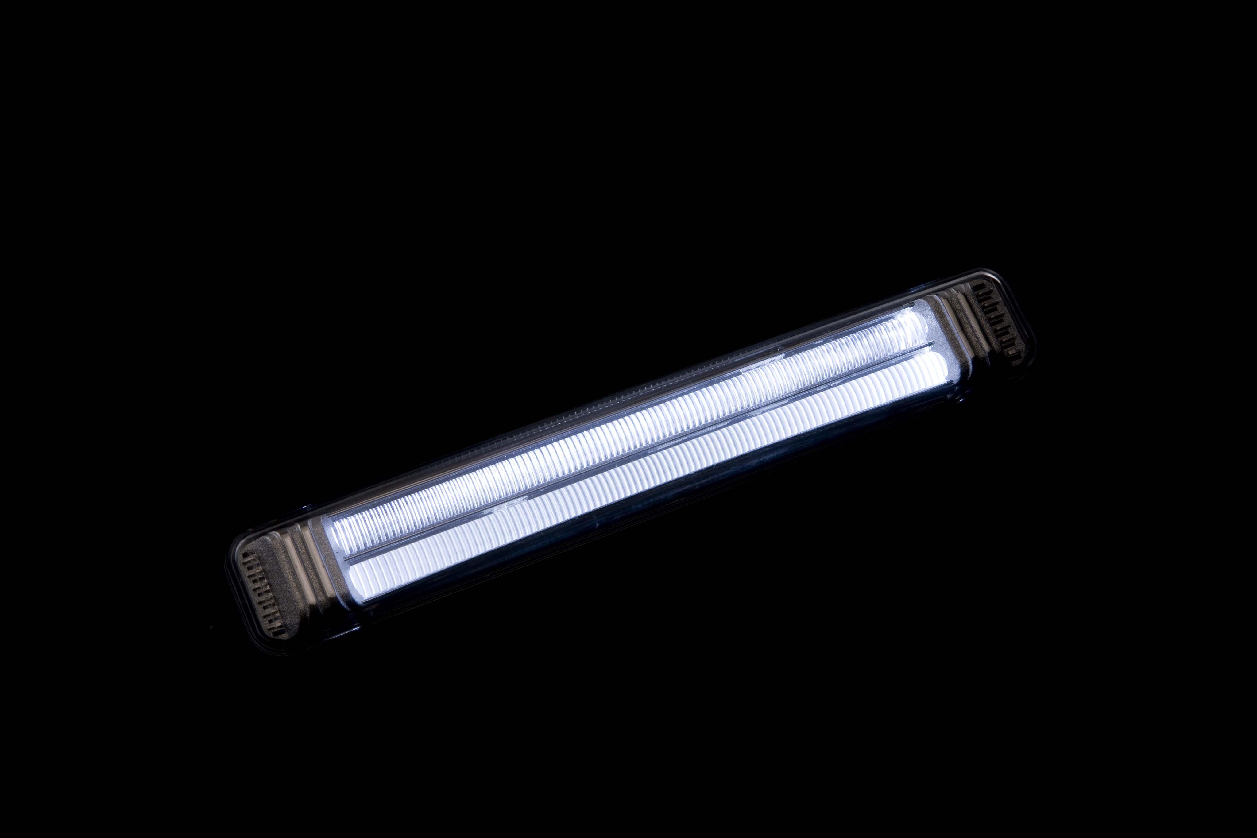 LED デイタイムランプ APS バータイプ