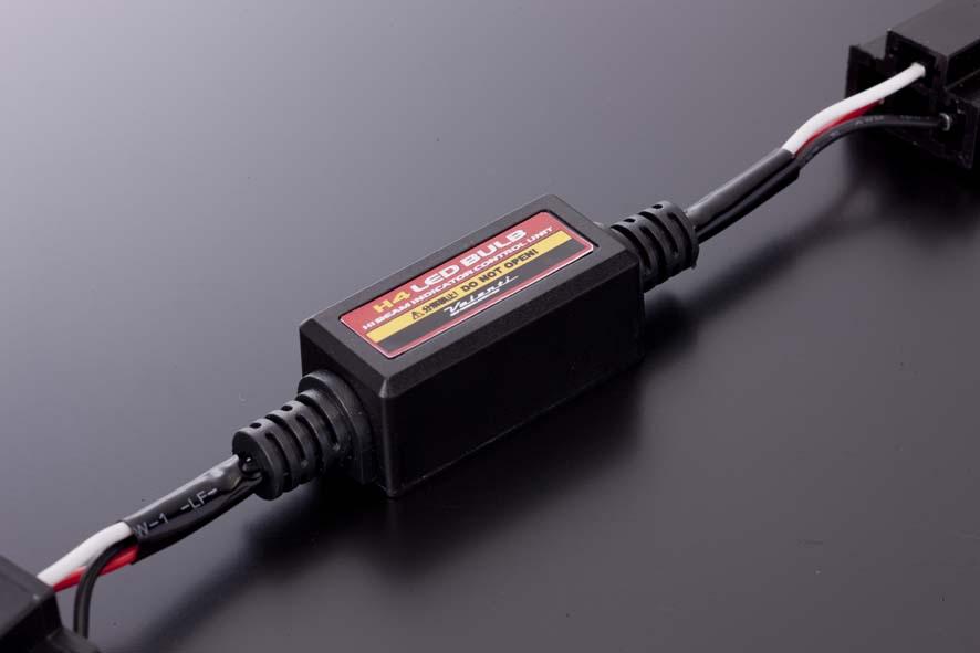 LED ヘッド & フォグバルブ DX3800シリーズ