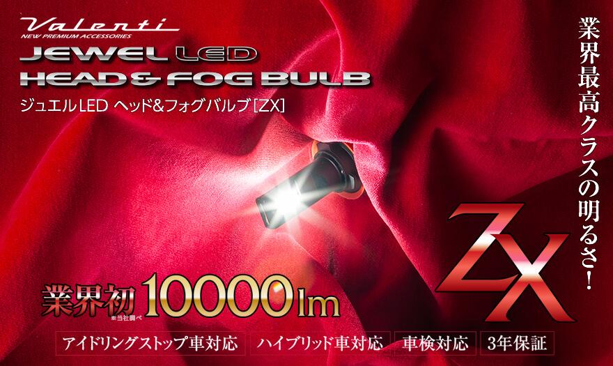 ledbulb_zx_880_top