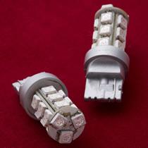 ジュエルLEDバルブ LED テール/ストップランプ